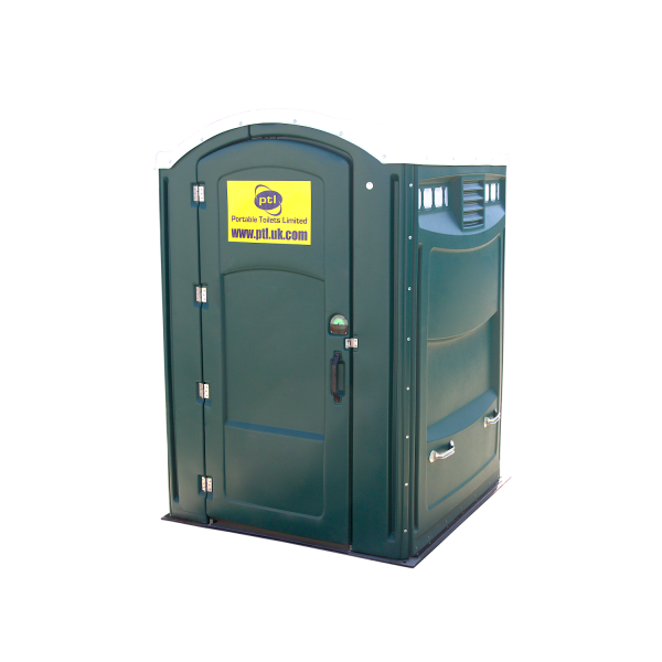 Disabled Toilet Events Construction Portable Toilets