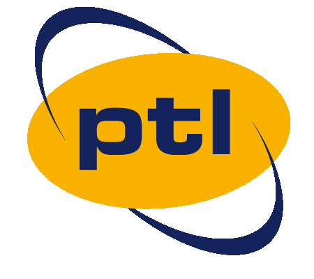 PTL - Portable Toilets Limited